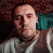 Александр 32 Вязники