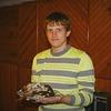 Олег, 27, г.Могилёв
