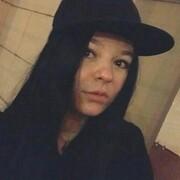 Полина, 22, г.Щелково