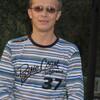 Николай, 43, г.Ростов-на-Дону