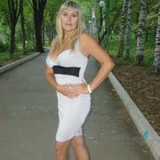 Елена, 40 лет, Рак