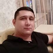Рустем 39 лет (Близнецы) Набережные Челны