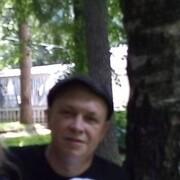 Алексей, 43, г.Лермонтов