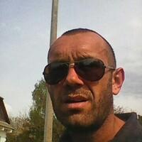 Паша, 40 лет, Рак, Ковель