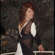 Ирина, 40 лет, Лев