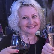Светлана, 46 лет, Телец