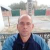 Павел Буркивченко, 40, г.Ростов-на-Дону