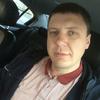 Джордж, 30, г.Пермь