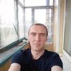Слава, 41, г.Новотроицк