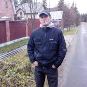 Андрей, 50, г.Узловая