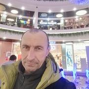 Начать знакомство с пользователем Владимир 49 лет (Овен) в Суровикино