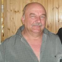 Вячеслав, 65 лет, Дева, Минск