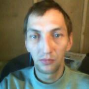Сергей 40 Прокопьевск