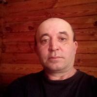 рашид, 48 лет, Овен, Кузнецк