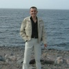 виталий, 37, г.Емца