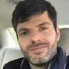 Viktor, 34, Petropavlovsk-Kamchatsky