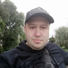 Александр, 41, г.Новый Оскол