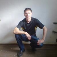 Еugenio Saiutin, 41 год, Водолей, San Vito Lo Capo