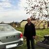 александр, 67, г.Киселевск