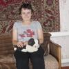 Виктория, 24, г.Адамовка