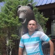 Константин, 41, г.Ессентуки