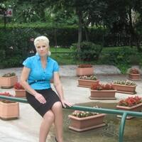 Тамара, 58 лет, Водолей, Бобруйск
