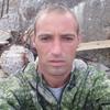 николай, 39, г.Невельск