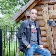 Сергей 36 Северодвинск