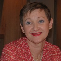 Лара, 51 год, Дева, Киев
