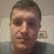 Alex 38 лет (Телец) Щелково