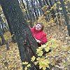 людочка, 44, г.Ливны