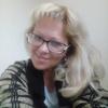 александра, 42, г.Братск