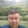 Тимур, 33, г.Хасавюрт