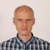 Arso Stoimenov, 47, г.Banishor