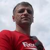 Александр, 41, г.Толочин