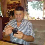 Виктор 56 лет (Рыбы) хочет познакомиться в Армавире