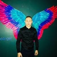 Владимир Степанов, 27 лет, Телец, Новочеркасск