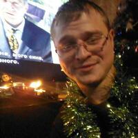 Константин Миллиардов, 28 лет, Дева, Москва
