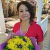 Ирина, 31, г.Смоленск