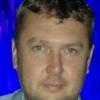 Руслан, 41, г.Краснодар