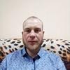 Алекс, 32, г.Новокузнецк