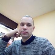 Андрей 34 Чита