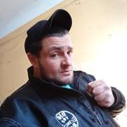Дмитрий 34 Бердянск
