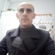 Сергей 34 Ульяновск