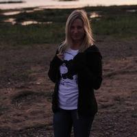 Катя, 34 года, Водолей, Санкт-Петербург