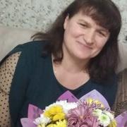 Ольга 48 Волгоград