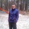 Анатолий, 40, г.Алексин