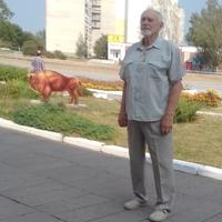 Анатолий, 79 лет, Дева, Барановичи