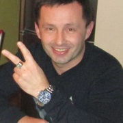 денис, 36, г.Вологда
