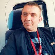 Владимир Никонов 43 Москва